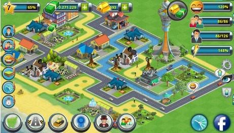 city-island-2-apk