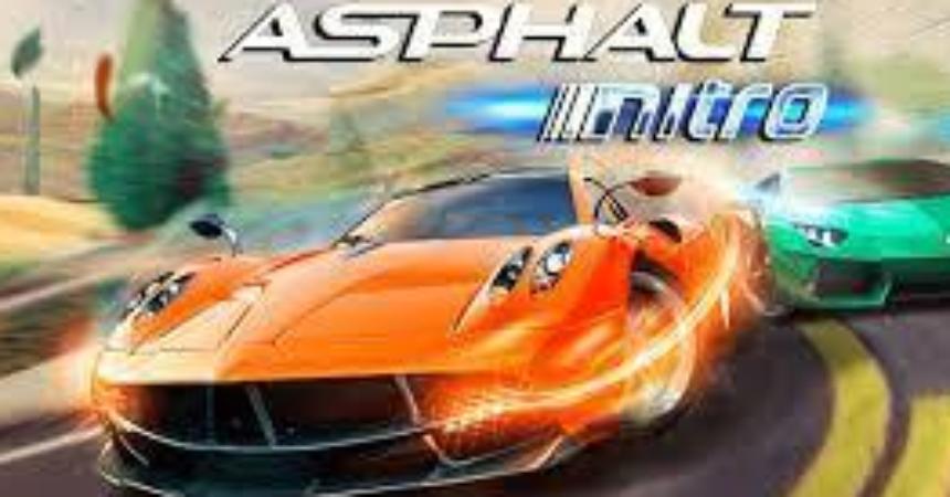 asphalt-nitro-mod