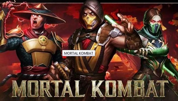mortal-kombat-mod