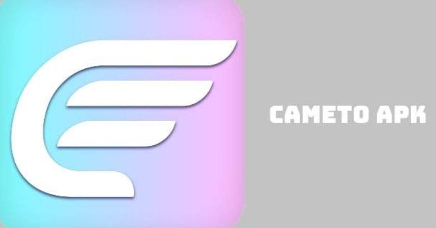 download-apk-cameto