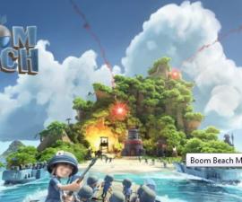 boom-beach-mod